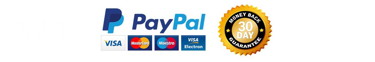 Paypal & Guarantee small banner.jpg