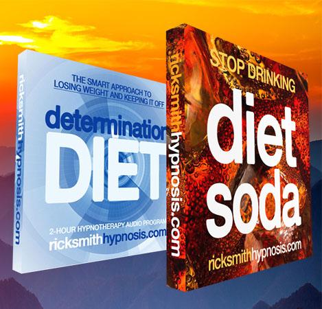 Det.Diet & Stop Drinking Diet Soda 2.jpg