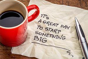 motivation mug.jpg