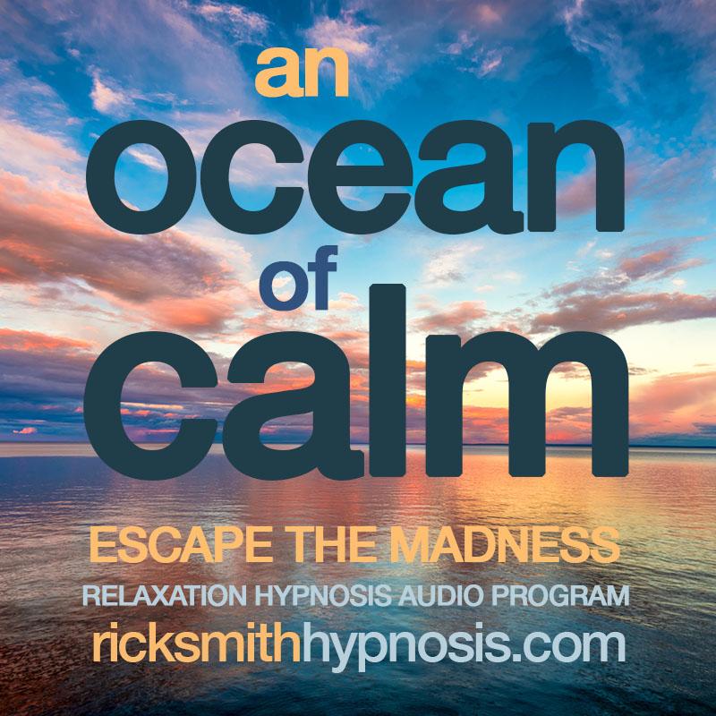 Ocean of Calm Cover 800px.jpg