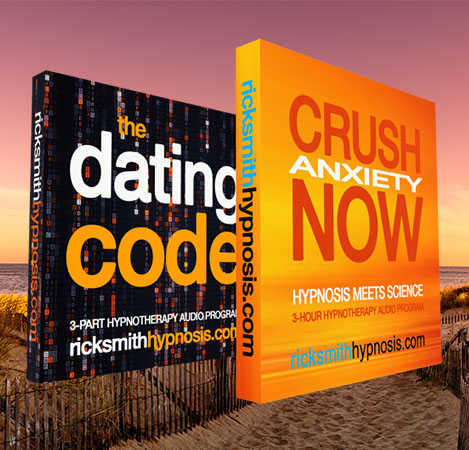 Anxiety & Dating Code.jpg