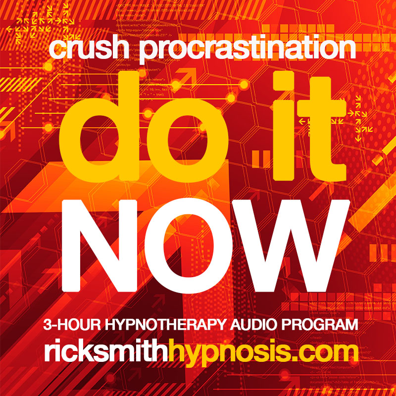 Do It Now Cover New Orange 800px 1.jpg