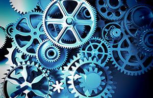 blue gears 300px.jpg
