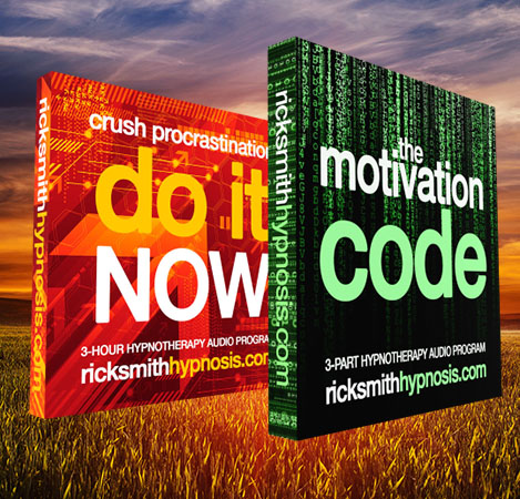 Procrastination & Motivation 800px.jpg