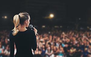 speaker girl 2.jpg