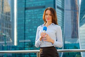 speaker girl 1.jpg