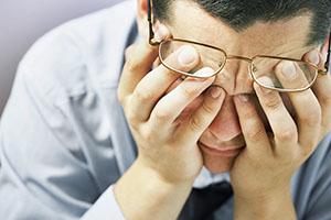 stressed man 2.jpg