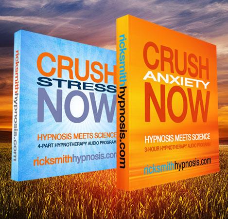 Anxiety & Stress Square.jpg