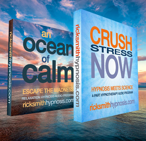 Ocean & Stress Square.jpg