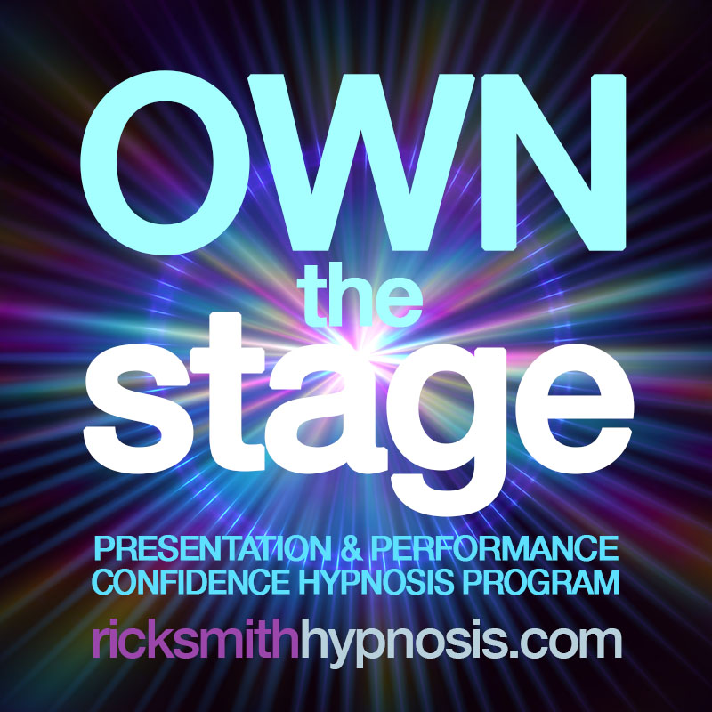 Own The Stage Cover 800px.jpg