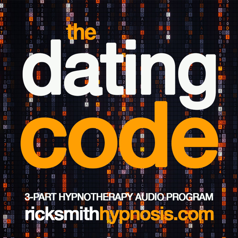 Dating Code - Cover 800px.jpg