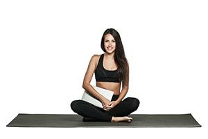 Yoga Girl 2.jpg