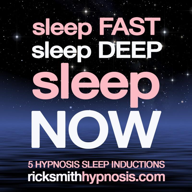 Sleep Fast 800px.jpg