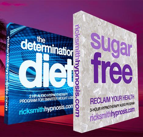 Det.Diet & Sugar Free 2.jpg