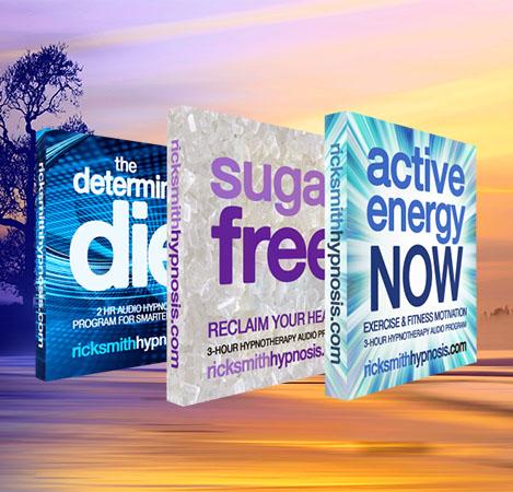 Det.Diet & Sugar & Active Energy v3.jpg