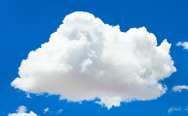 white cloud.jpg