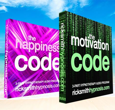 Happiness Code & Motivation Code.jpg