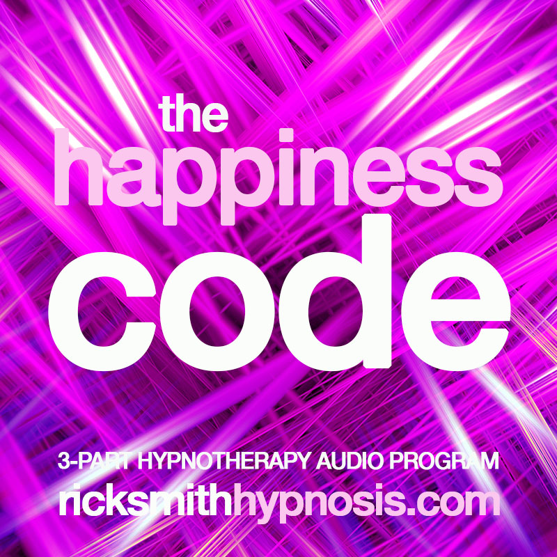 Happiness Code - Cover.jpg