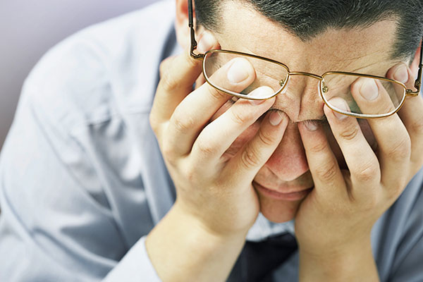 Stress Man.jpg