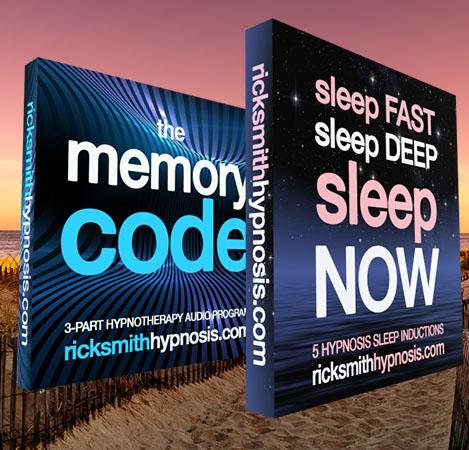 Memory & Insomnia.jpg
