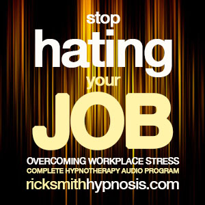 Stop Hating Your Job - New Cover small.jpg