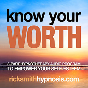 Know Your Worth - Cover small.jpg