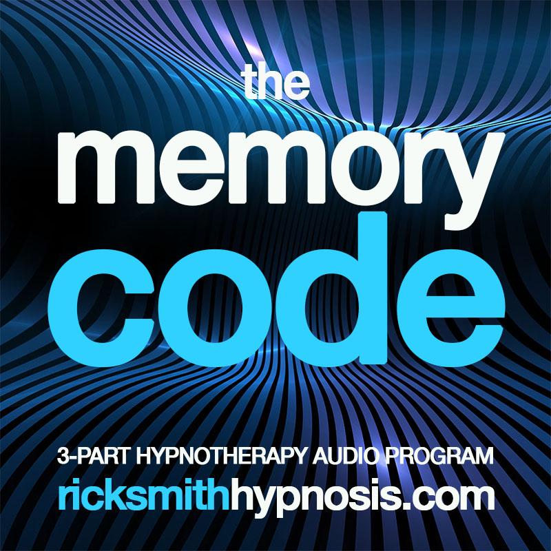 Memory Code - Cover.jpg