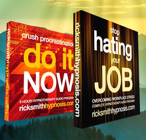 Procrastination & Workplace Stress 2.jpg