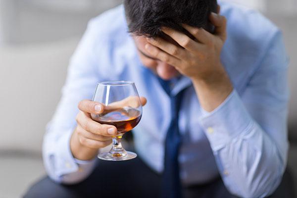 Hangover Brandy Man.jpg