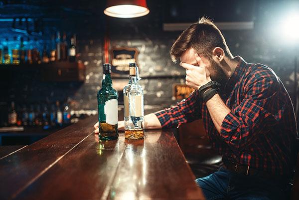 Man At Bar.jpg
