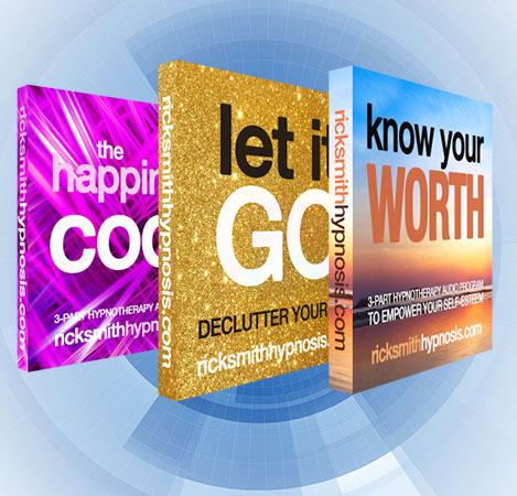 Happiness, Worth & Let It Go.jpg