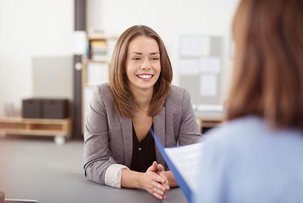 Interview Girl Smiling.jpg