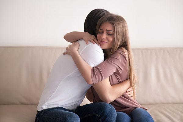 Hug It Out.jpg