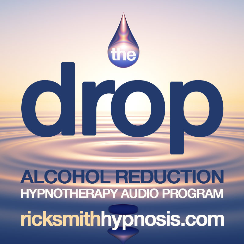 The Drop - Cover.jpg