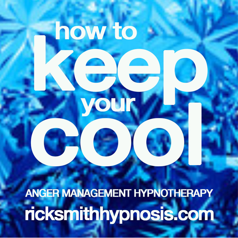 Keep Your Cool Cover.jpg