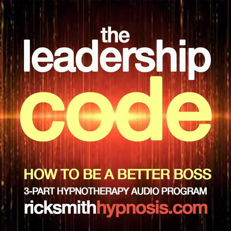 Leadership Code - Cover.jpg