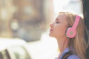 Girl City Pink Headphones.jpg