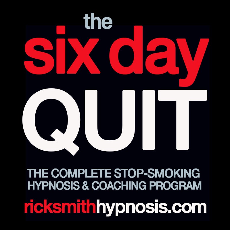 The 6-Day Quit - New.jpg