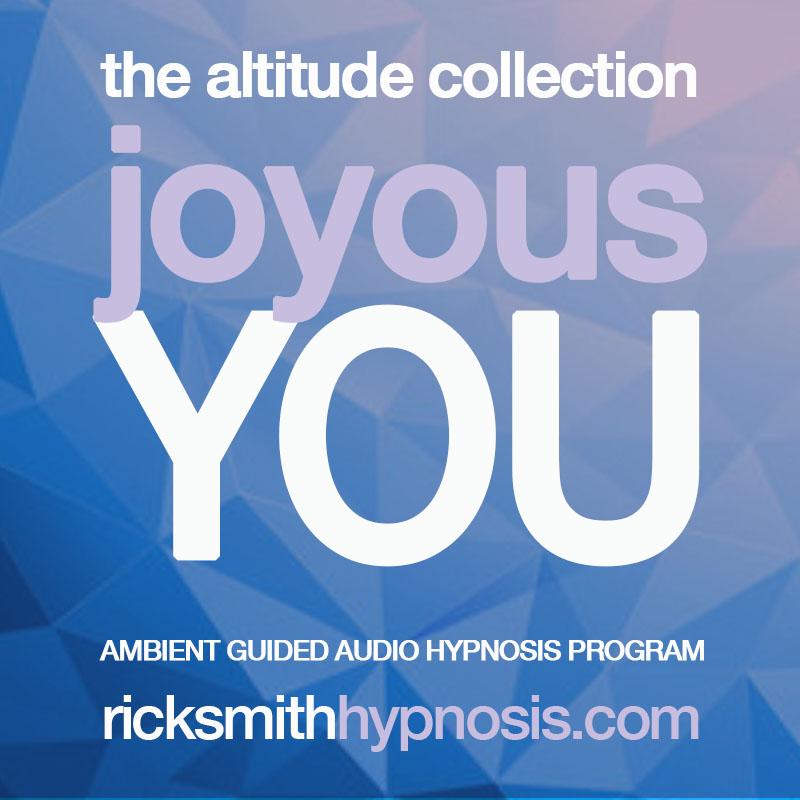 Amb4 Joyous YOU Cover.jpg
