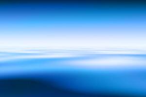 Blue Void.jpg