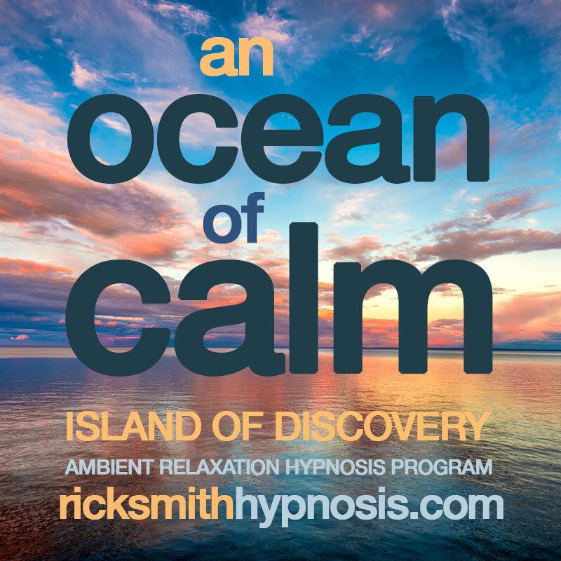 Ocean of Calm Ambient 1 Cover.jpg