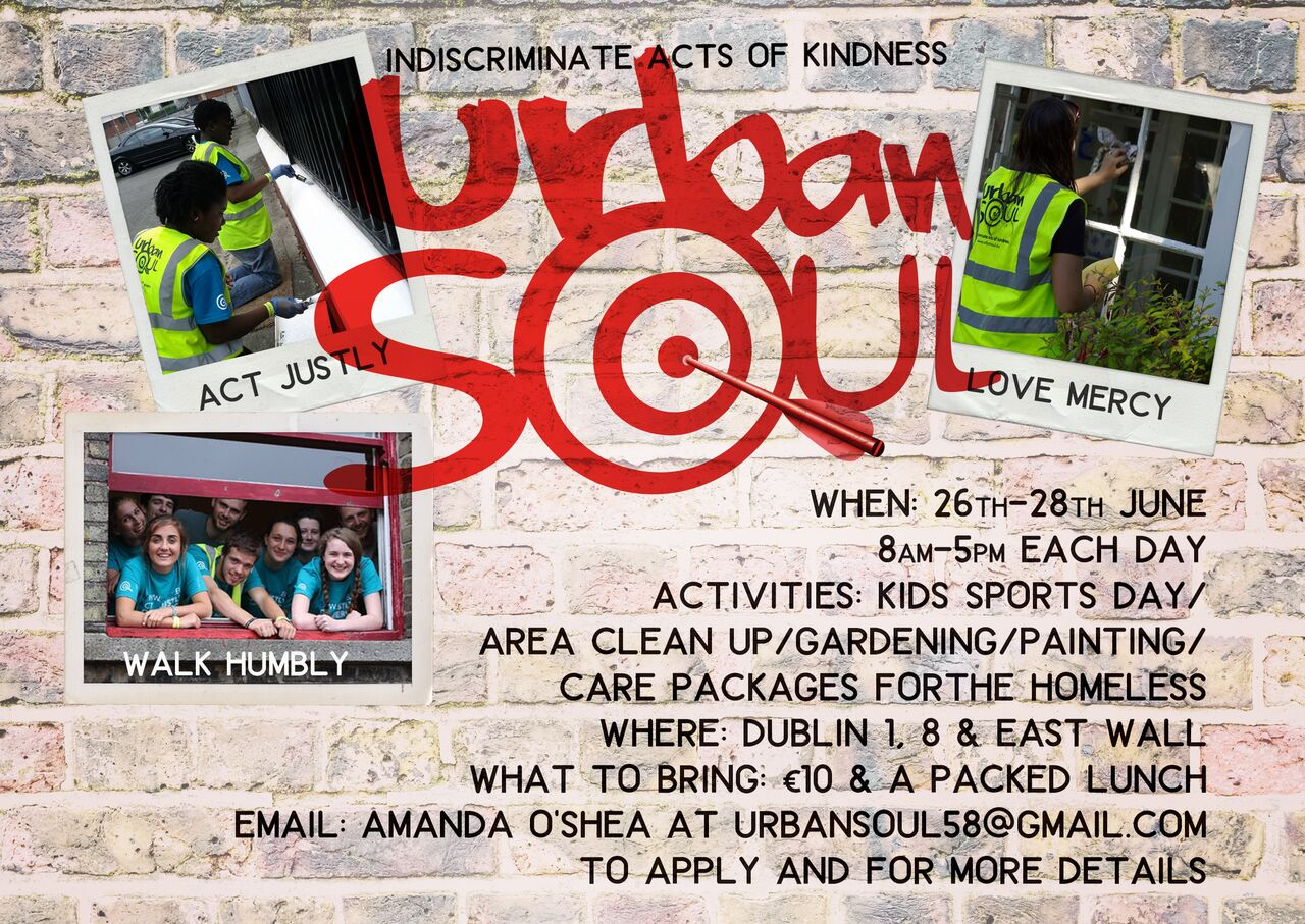 UrbanSoulA5Leaflet_preview.jpeg