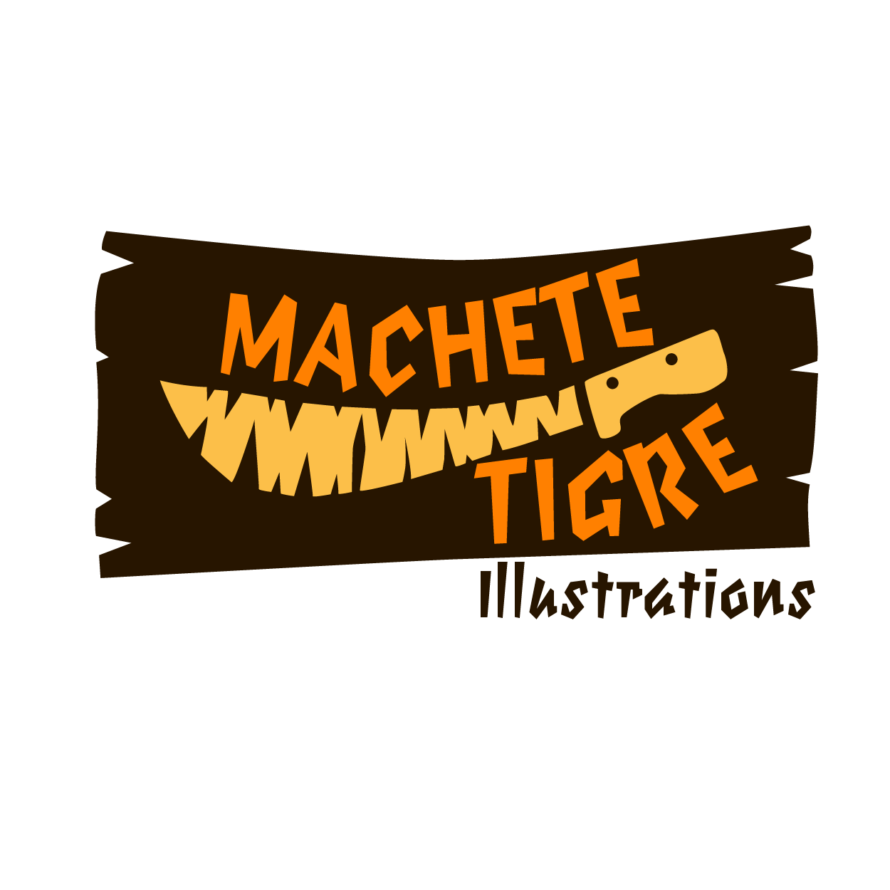 machetelogo-05.png