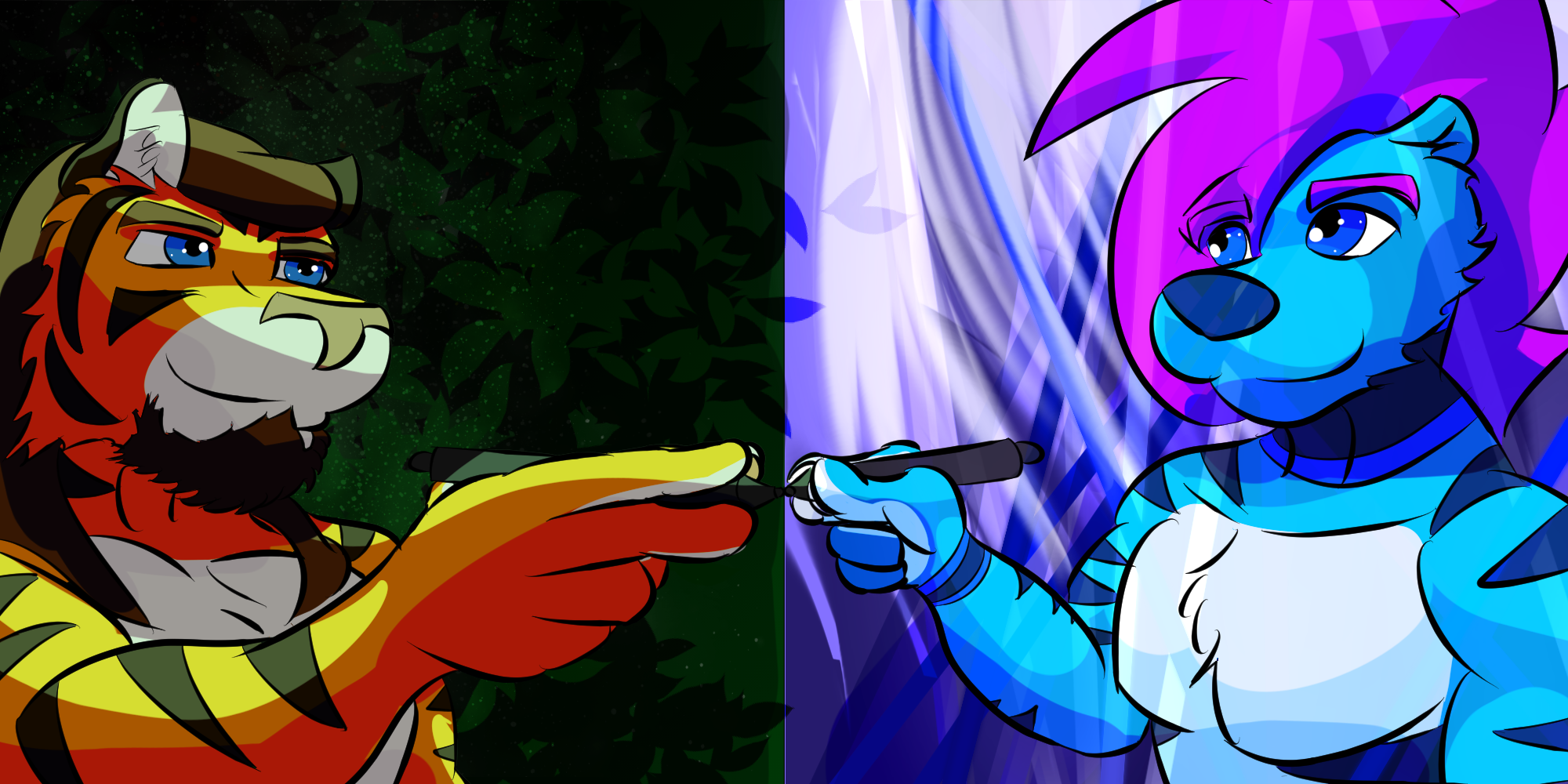 Duality.png