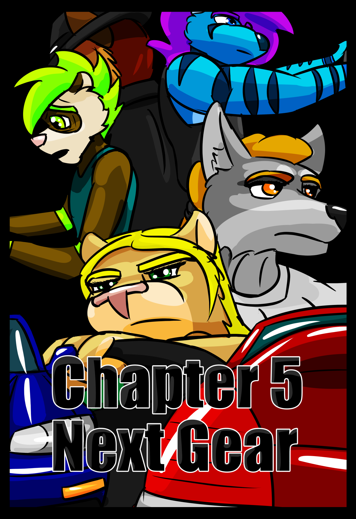 Ch5 cover.png
