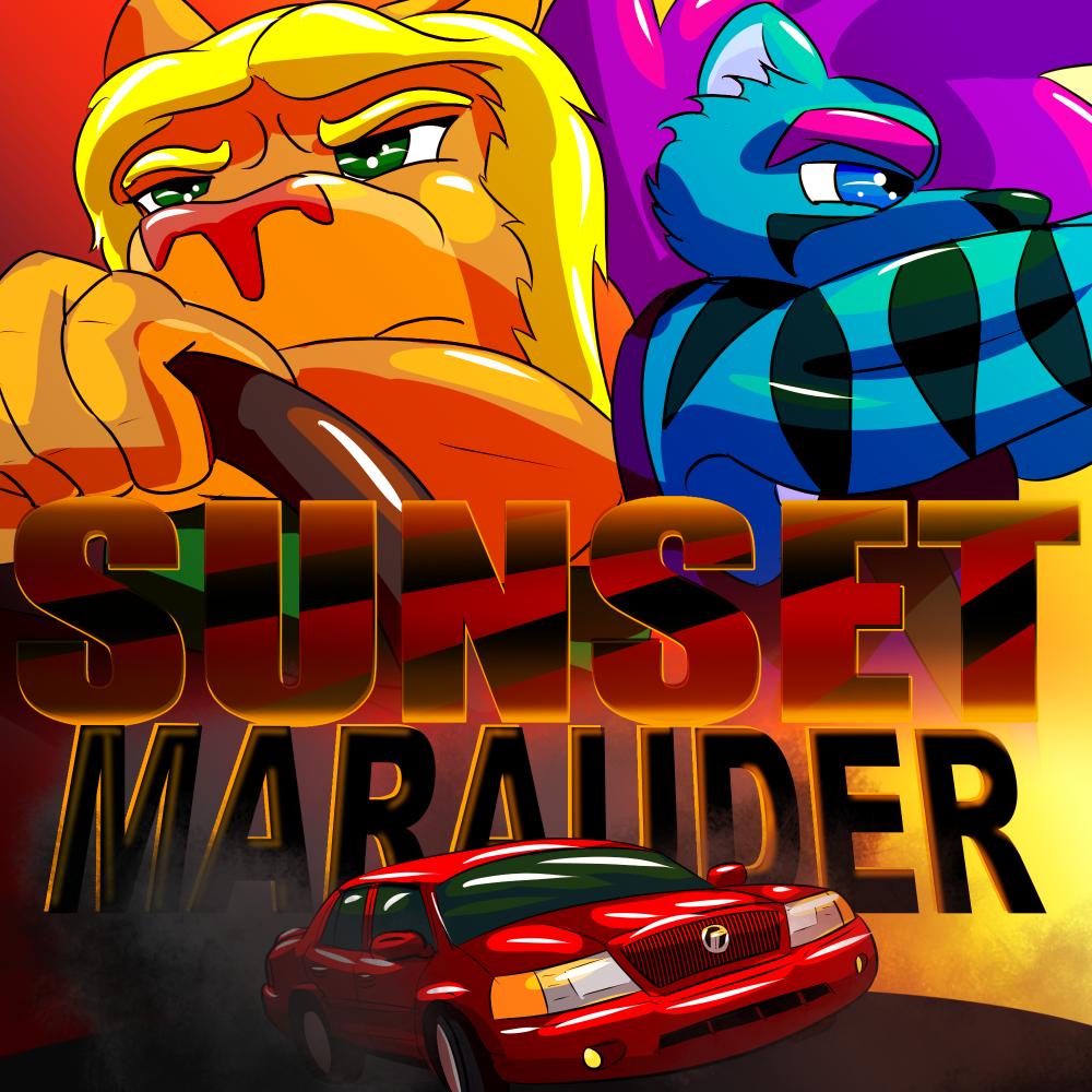 sunset marauder poster halfsize.png