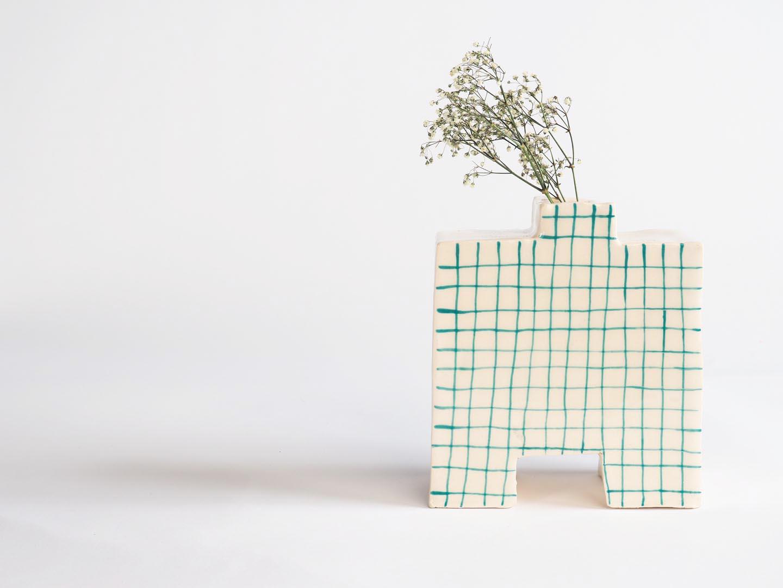 Grid Vase.jpg