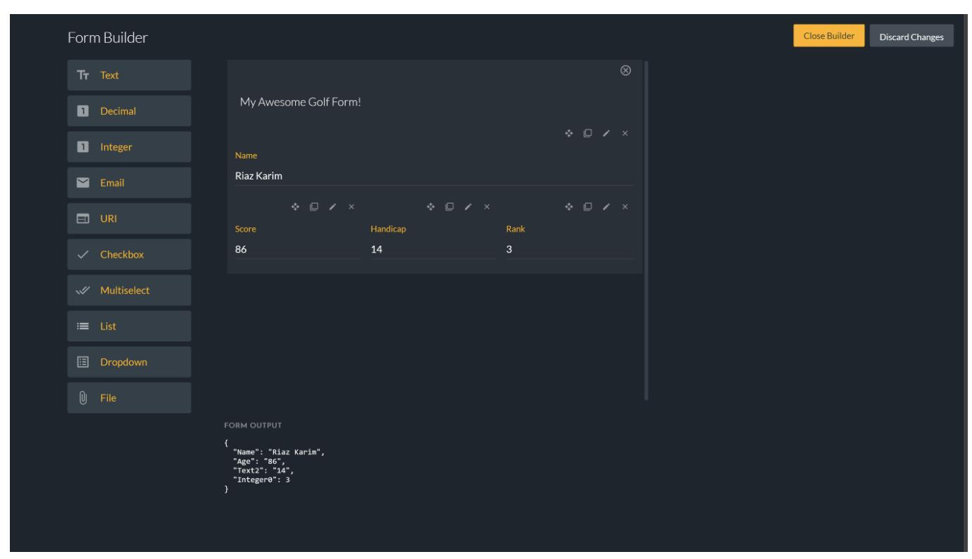 Screenshot 2019-08-07 at 12.40.51.png