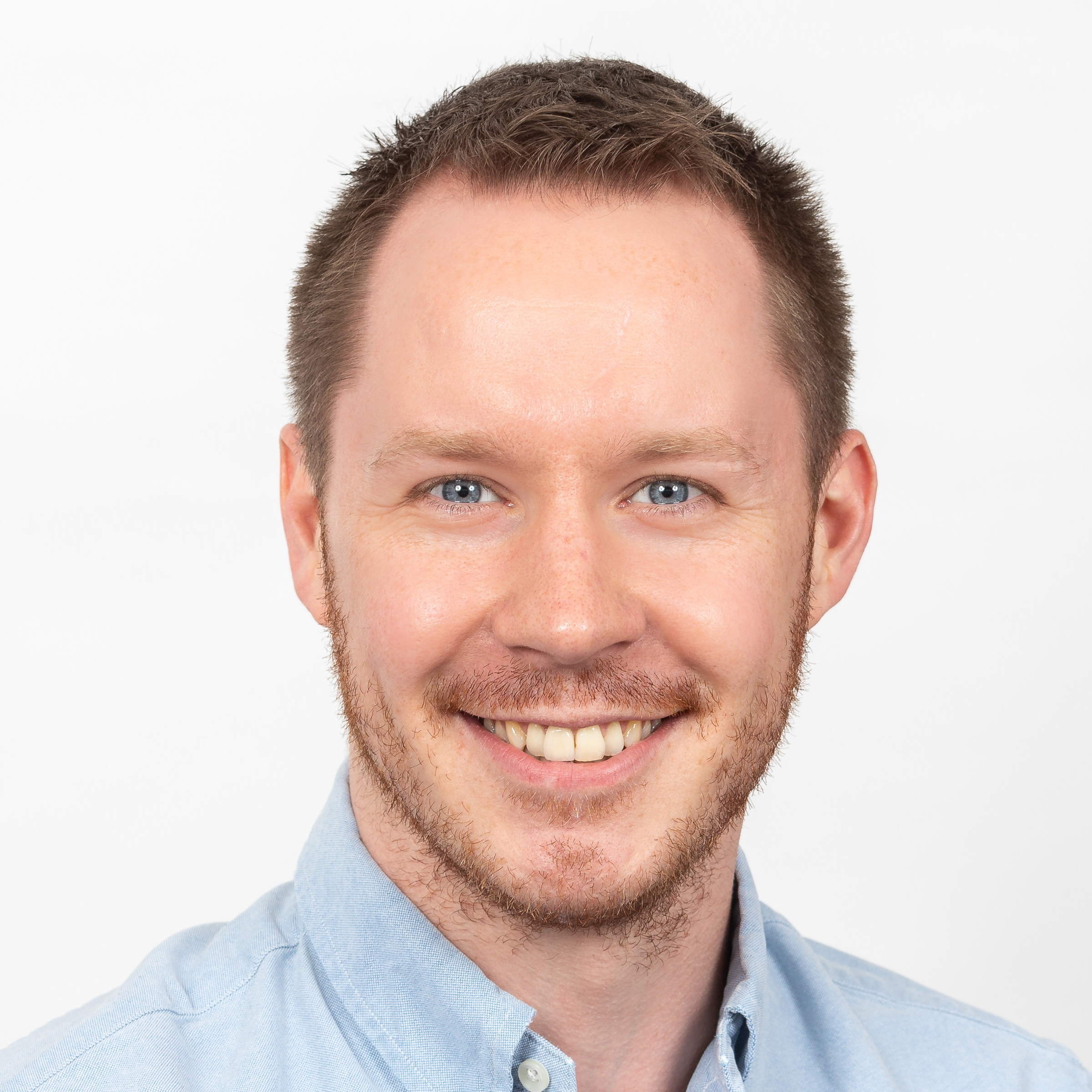 CHRISTIAN GILSON,  HEAD OF DATA SCIENCE  Christian is a co-founder and Head of Data Science at Hivemind, where he leads the team of data scientists.   READ MORE