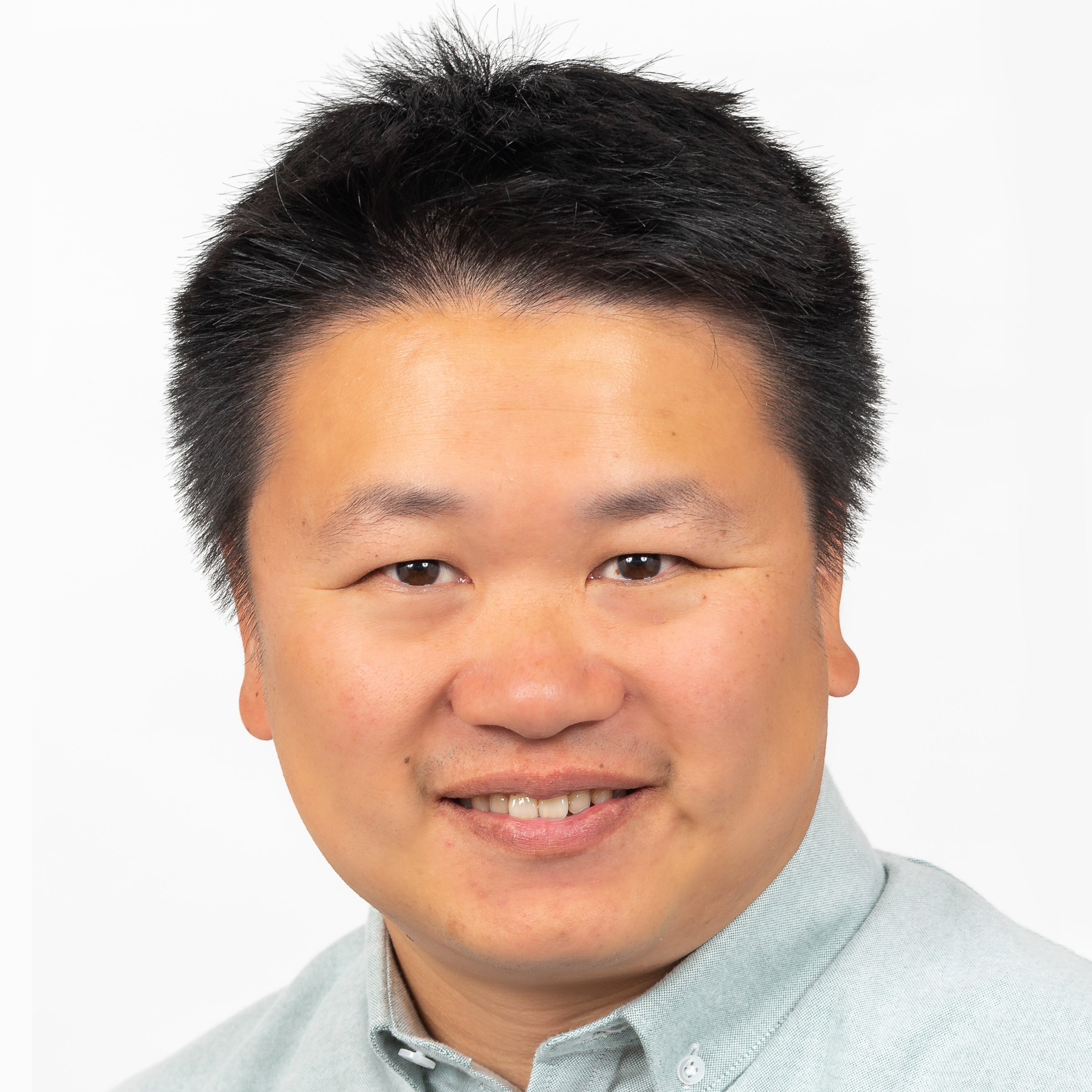 HOI FONG CHAN,  SENIOR BACKEND ENGINEER  As Hivemind's Senior Backend Software Engineer, Hoi helps to improve the current features of our software platform.   READ MORE